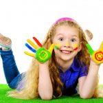 Особенности одаренных детей
