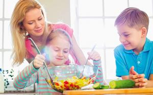 Здоровые каникулы — что сделать, чтобы школьник не заболел?