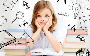 Что на самом деле нужно ребенку от родителей