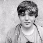 Найдено научное объяснение грубости мальчиков-подростков