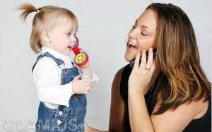 Как отучить ребенка от вредных привычек?
