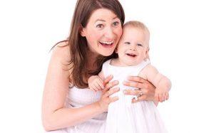 Как заставить ребенка покушать?