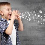 Что должен знать и уметь будущий первоклассник?