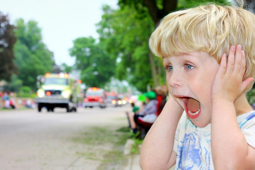 Можно ли детям есть шашлыки