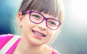 Как убедить ребенка в необходимости брекетов?