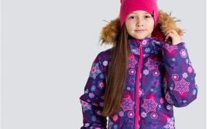 Mamsy: качественная и доступная одежда для детей!