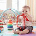 Все о младенческих гемангиомах