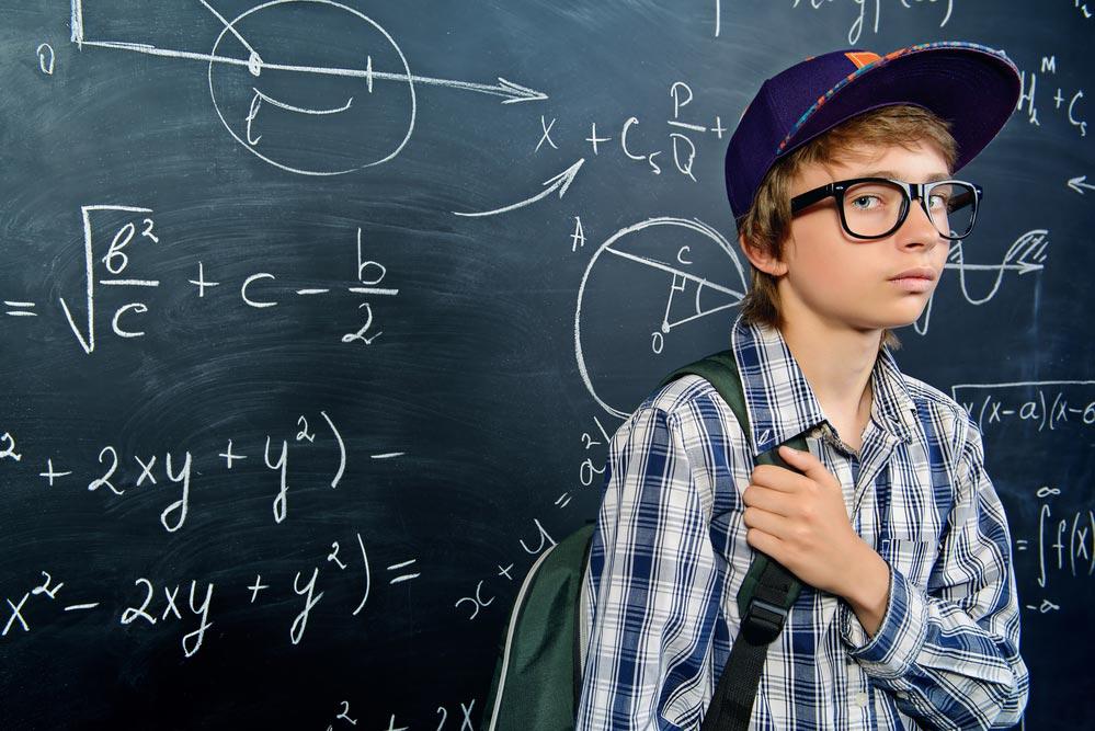 Ребенок идет в 5-й (6-й, 7-й) класс. К чему готовиться родителям?