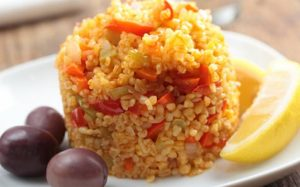 Топ блюд сегодняшнего утра, которые сделают ваш день приятным и насыщенным