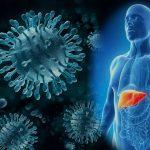 Лечение гепатита C в Индии
