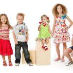 Суставной ревматизм у детей