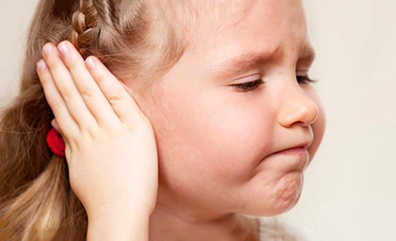 Как бороться с истерикой у ребёнка? Что делать с плачущим ребенком?