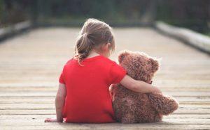 Имбецильность: симптомы, диагноз и коррекция
