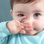 Выбираем манеж для малыша