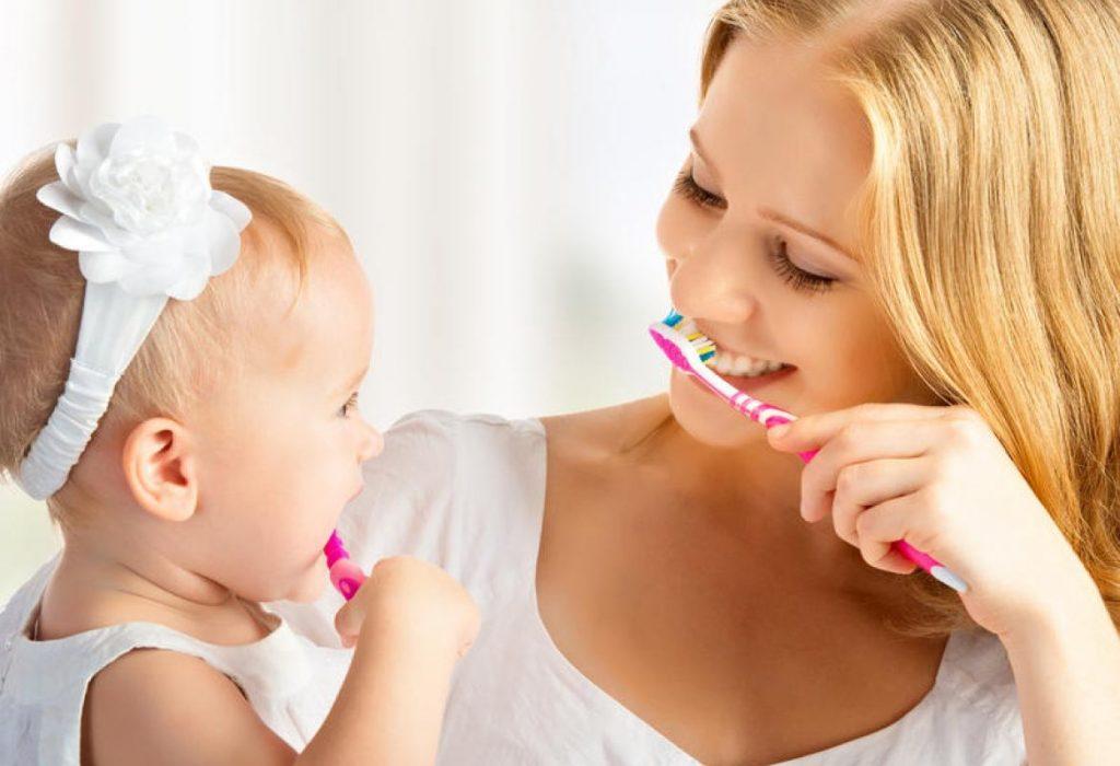 Медики рассказали, что определяет пол будущего ребенка