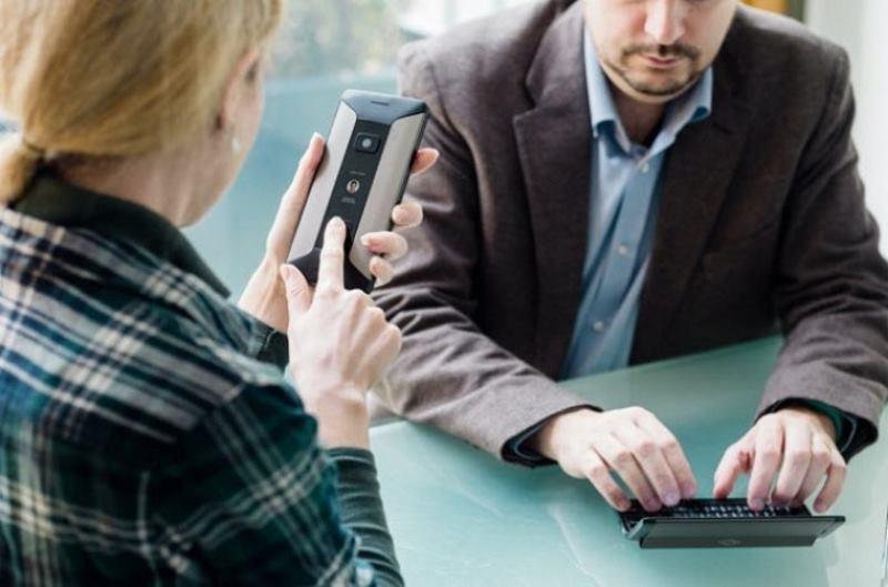 Что такое смартфон и коммуникатор