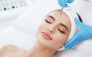 Центр эстетической медицины «Goravsky»: обитель красоты и здоровья