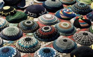 Израиль: 5 эксклюзивных сувениров со Святой земли