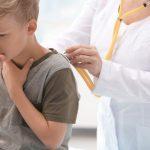 Парагонимоз у детей: чем опасны гельминты?