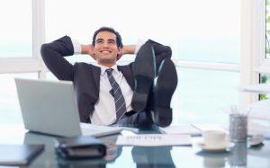 Где и какой лучше начинать бизнес