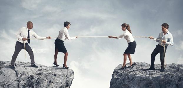 Методы и принципы разрешения коммерческих споров