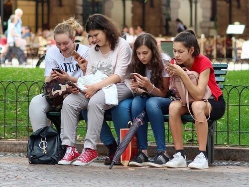 У «трудных» подростков мозг работает не так, так у обычных детей