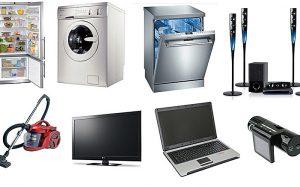 Лучшие товары бытовой техники и электроники в онлайн магазине «Технодом»