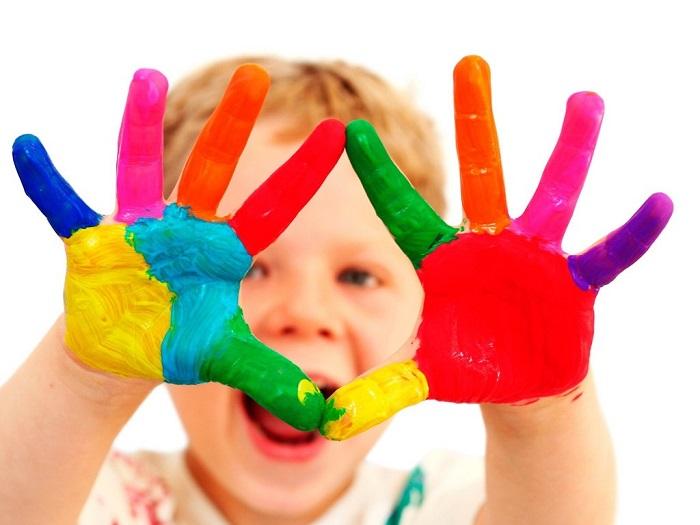 Какие болезни ребёнок может принести из школы