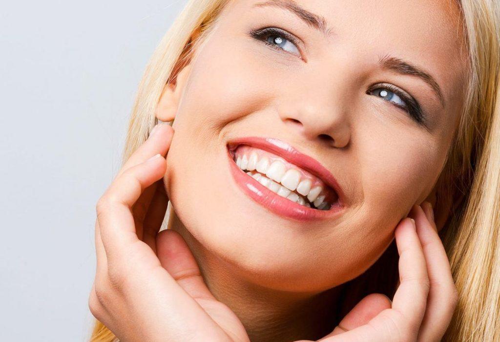 Стоматологические услуги в вашем городе