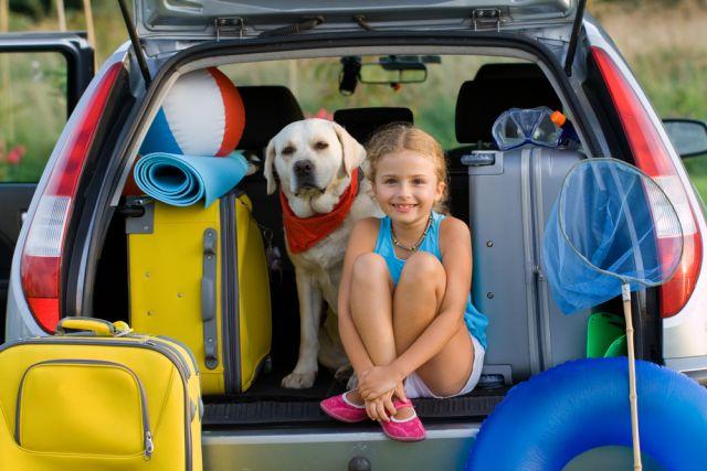 Три месяца — слишком много? Сколько дней каникул требуется детям сегодня