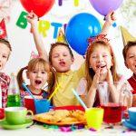 """Студия """"Киви клуб"""": праздник, который всегда будет с вашим ребенком"""
