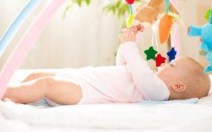 Ишемия головного мозга у новорожденного – главные причины, осложнения и последствия