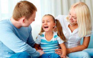 Как можно попытаться улучшить сон грудного ребенка