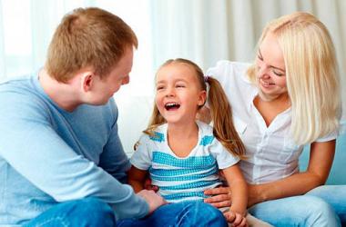Острая респираторная вирусная инфекция (ОРВИ) у детей: начало начал