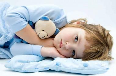 Детская шизофрения: как ее заподозрить и что делать дальше