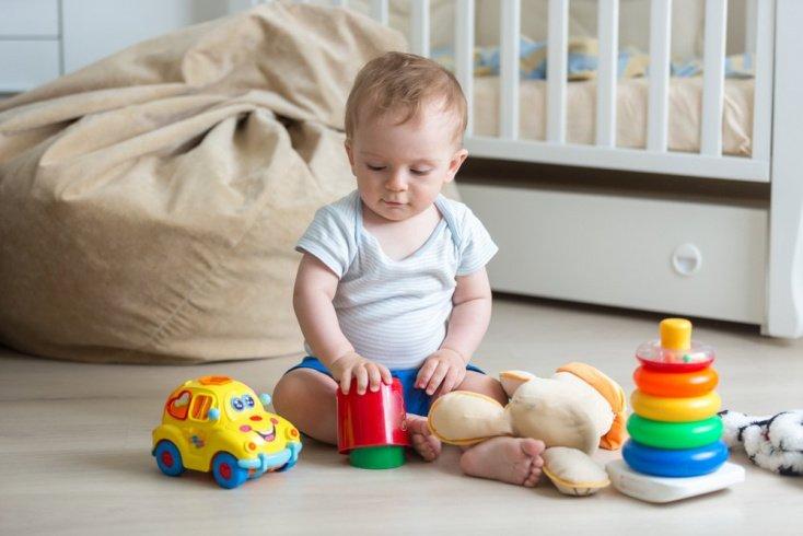 Это не плохое поведение: признаки психических расстройств у детей