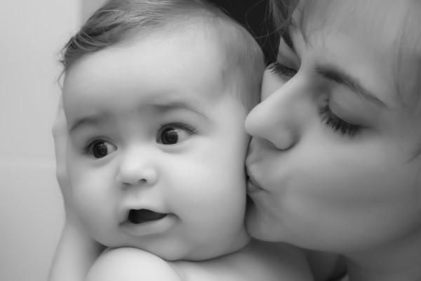 Почему женщины не хотят иметь детей?