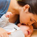 Могут ли муж и жена быть крестными у одного ребенка
