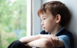 7 симптомов менингита — что нужно знать всем родителям