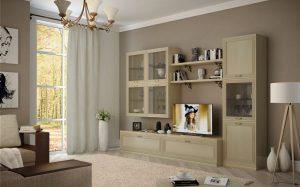 Выбираем мебель в гостиную