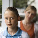 Детсад, школа, вуз: как вернуть деньги за обучение