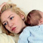 Активность во время беременности делает полезным молоко, которое получит малыш