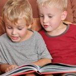 Туберкулез у детей: симптомы, первые признаки