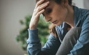 Психологическая поддержка от Анны Паршиной