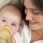 Делать или не делать прививки ребенку?