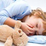 Новый метод лечения аутизма у детей