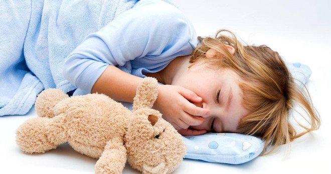 Такая важная игра. Как обеспечить гармоничное развитие ребенка?