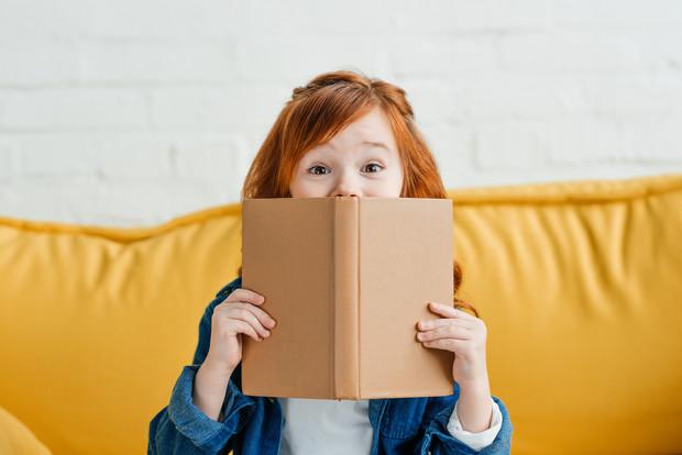 5 признаков, что ребенок еще не готов идти в школу