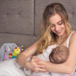 Выбираем лучшие памперсы для новорожденного