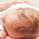 Как предупредить появление и развитие пищевой аллергии у ребенка?